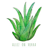 Allez on verra logo 2